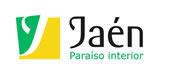 Jaén Paraiso interior