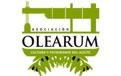 Olearum
