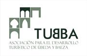 tubba
