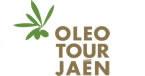 Oleotour Jaén